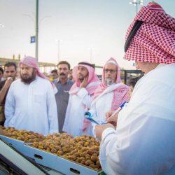 جناح الإمارات العربية المتحدة ينشط بالفعاليات