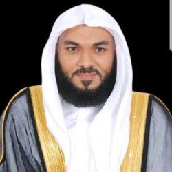 برامج مكثفة لدعاة الشؤون الإسلامية في مواقيت الطائف