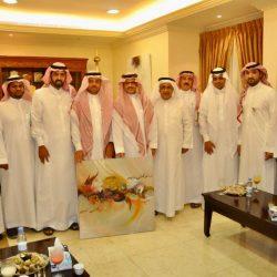 المنتخب السعودي للمبارزة ينهي دولية (ليون) ببرونزيتين