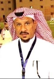 السباق الساخن للدوري السعودي
