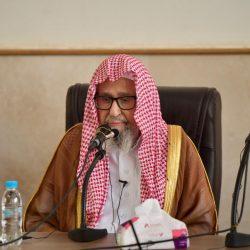 بلدية اللهابة تستعد لاستقبال عيد الأضحى المبارك لعام 1440