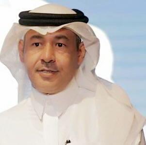 بالأرقام .. الجهود السعودية في خدمة الحجيج!