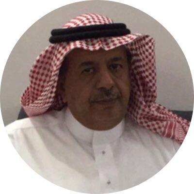 قطر تحت الإحتلال العثماني