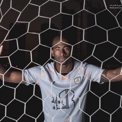 تدشين دوري الأمير محمد بن سلمان للمحترفين ٢٠١٩-٢٠٢٠