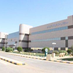 """إيداع""""٢٥"""" مليون ريال ميزانية تشغيلية لمدارس تعليم مكة"""