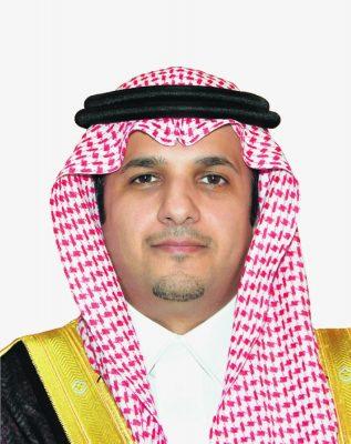 رئيس جامعة نايف العربية للعلوم الأمنية يُشيد بمطبوعات الكشافة في الحج