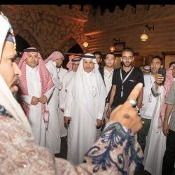 البحرين تستضيف مجموعة عمل معنية بسلامة الملاحة في أكتوبر المقبل
