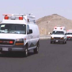 المالكي : اعتراض وإسقاط طائرة (مسيّرة) باتجاه الأعيان المدنية بخميس مشيط