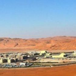 السديس  يؤكد جاهزية وكالة رئاسة شؤون الحرمين لاستقبال الزوار بعد موسم الحج