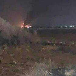 الجيش اليمني يحرِّر آخر نقطة بجبال البياض شرق صنعاء