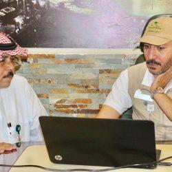 توفير أجهزة ترجمة آلية لخدمة مراجعي المراكز الصحية والمستشفيات بموسم الحج