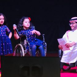 الكويت: نؤيد المملكة في كل ما تتخذه من إجراءات لصيانة أمنها