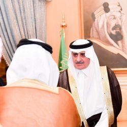 وزارة العدل تدعو 593 من المتقدمين والمتقدمات على وظائف المرتبة السادسة في منطقة الرياض