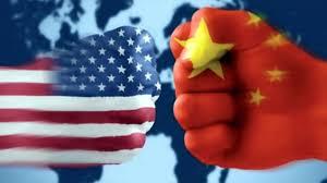 الصين تقوم بخطوة مباغتة تشعل بها الحرب التجارية من جديد