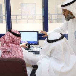 وصول  342 حاجاً وحاجة من 25 دولة من ضيوف برنامج خادم الحرمين الشريفين