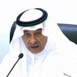 الرئاسة تكسر رقمها القياسي في استبدال الكسوة