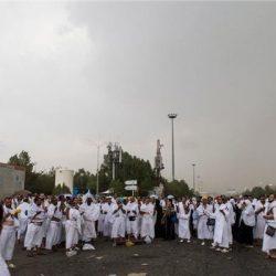 """عدسة """"أضواء الوطن"""" ترصد فرحة العيد من قلب جدة التاريخية"""