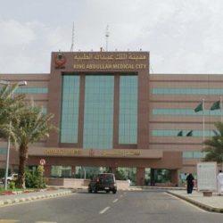وزارة العمل : توجيهات بمراجعة أحكام نظام الحماية من الإيذاء وإضافة بعض التعديلات عليها