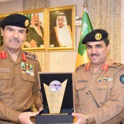 بطولة غرب آسيا للفرق لكرة الطاولة تقام في موعدها في الأردن