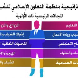 """البكيرية تطلق اسم الشهيد """"اللواء عبدالعزيز الفغم على أحد شوارعها"""""""