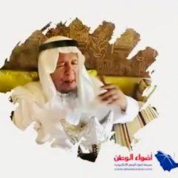 شرطة الرياض تقبض على مطلوب وبحوزته اسلحة ومخدرات واقنعة وقيود
