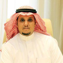 محافظ المندق يدشن دوري الدوائر الحكومية تتويجاً للتعاون بين البلدية ونادي العين