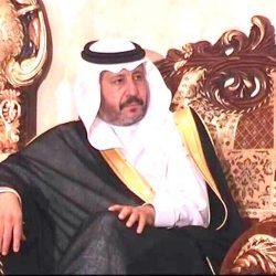 الملك سلمان: يومنا الوطني اعتزاز بتاريخنا