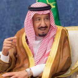 الشيخ ابن غصاب الشلوي: 89 عامًا والوطن في لحمة وطنية بين القيادة والشعب