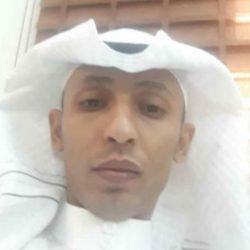 رؤية المملكة تساهم في تركيز الجهات الحكومية على تأهيل السعوديين بالقطاعات الواعدة