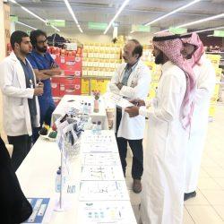 المنتخب السعودي للمبارزة يصل الكويت للمشاركة في الجولة الآسيوية