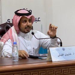 الهيكلة الجديدة للرئاسة تستحدثوكالة الشؤون العلمية والفكرية لتعزز الأمن الفكري والوسطية والاعتدال