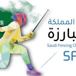 السباحة وكرة الماء والغطس يشاركون في البطولة الخليجية للألعاب المائية بدولة الكويت