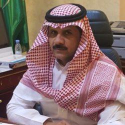 مدير جامعة القصيم: التلاحم بين القيادة والشعب السمة الأبرز للمملكة منذ توحيدها