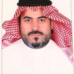 الرياض من حنان الأب إلى رعاية الابن
