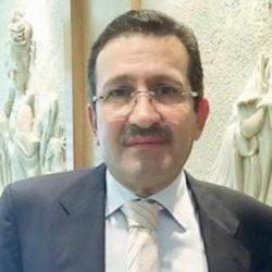 قرقاش : الإمارات تقف مع المملكة في دعوتها للحوار اليمني كما وقفت معها في دعوتها للحسم