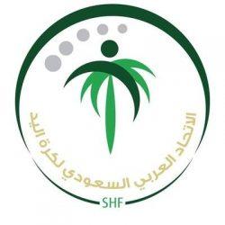 مركز الرياض بطل ناشئي المملكة للمصارعة الرومانية