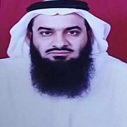 إعفاء داود الشريان رئيس هيئة الإذاعة والتلفزيون السعودية