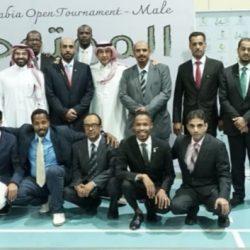 الاتحاد الدولي لكرة اليد يشكر السعودية لنجاح سوبر جلوب