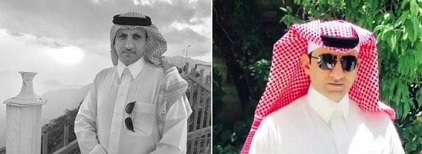 رمز الوفاء والطيب.. للشاعر:عمر الشعشعي