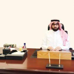 أمير القصيم يترأس الاجتماع الثاني للجنة التنفيذية للإسكان التنموي