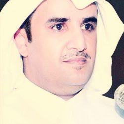 """مكتب التعليم بشرق الرياض يحتفي باليوم الوطني """"89"""""""
