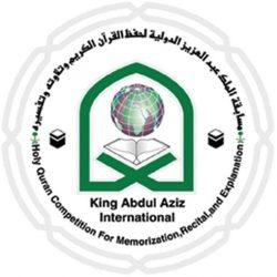 """المالكي : قوات التحالف تعترض وتسقط """"درون"""" حوثية أطلقت من عمران نحو السعودية"""