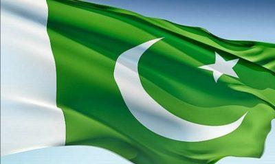 باكستان تفرض حظرًا على شركاتها المحلية من استيراد الغاز المسال من إيران