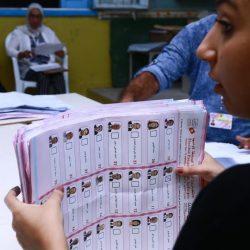 الإعلام والاتصال بتعليم مكة تبدأ في تنفيذ خطتها الإعلامية وتفعيل المحتوى الرقمي بما يخدم نواتج التعلم