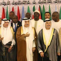 """سردية السيرة عند صاحب """"مشيناها"""" عبدالرحمن الشبيلي بأدبي جدة الثلاثاء القادم"""