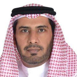 أمير منطقة القصيم: الوطن يشهد انتماء وطنياً عالياً من أبناءه