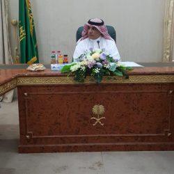 الرئاسة العامة لشؤون المسجد الحرام والمسجد النبوي تستكمل أعمال الصيانة للكعبة المشرفة