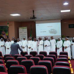 المالكي: المملكة قادرة على اتخاذ كل الإجراءات التي من شأنها الدفاع عن مقدرات الوطن