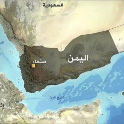 شرطة الرياض تلقي القبض على الأب معنف رضيعته