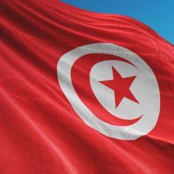 """الأمير تركي بن طلال يسلّم """"72"""" مواطناً من ذوي الشهداء والمصابين منحهم الملكية"""
